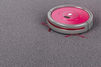 חומרי ניקוי מומלצים לשטיחים